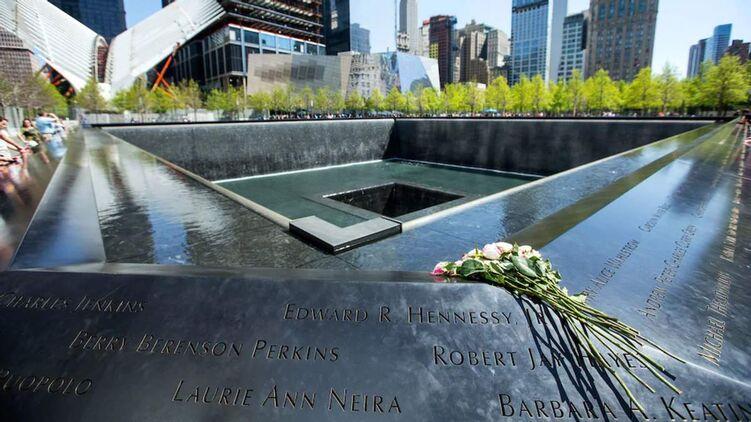 11 сентября исполняется 20 лет терактам, убивших почти три тысячи человек и оставившим много вопросов