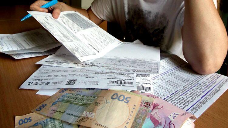 В Украине бизнесу уже предложили газ по 57 гривен за куб бех доставки. Фото из открытых источников